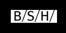 client_bsh