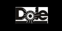client_dole