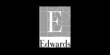 client_edwards