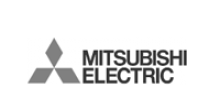 client_mitsubishi_electric