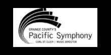 client_pacific_symphony