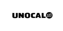 client_unocal